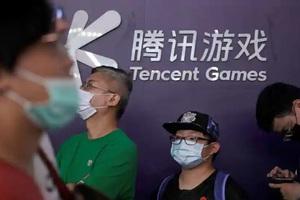 Các game Trung Quốc tạm thời an toàn trước lệnh cấm của ông Trump