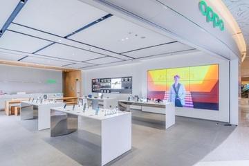 Trải nghiệm OPPO Watch và bộ sưu tập dây đeo thời trang đặc biệt tại OPPO Experience Center
