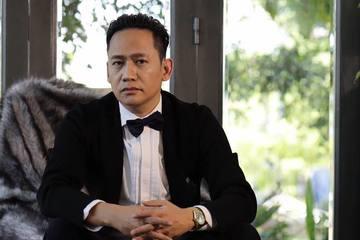 Ca sĩ Duy Mạnh bị phạt vì phát ngôn vi phạm thuần phong mỹ tục
