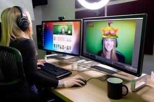 Hệ sinh thái VR và AR đã sẵn sàng cho một cuộc cách mạng?