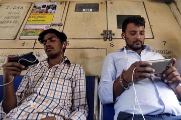 Ấn Độ yêu cầu các công ty công nghệ cần chia sẻ dữ liệu cho nhau