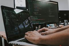 Thứ hạng an toàn website của Việt Nam cải thiện đáng kể trong 3 quý đầu năm 2020