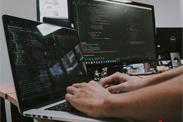 dịch vụ đánh giá an toàn thông tin mạng