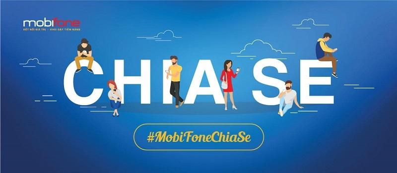 MobiFone tăng cường mạng lưới hỗ trợ phòng chống dịch tại Đà Nẵng