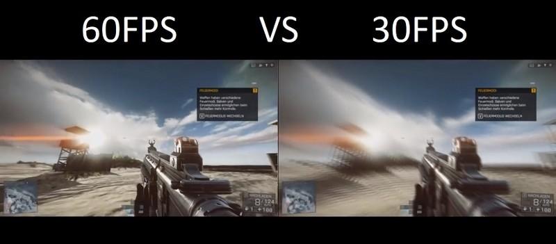 Vì sao tần số quét màn hình lại đặc biệt quan trọng với game thủ?