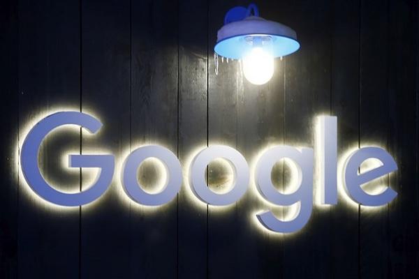 Nga phạt nặng Google vì không chặn hết web bị cấm