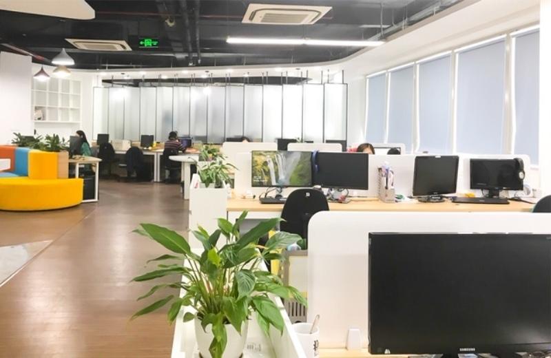 Covid quay lại, doanh nghiệp chọn công nghệ nào để quản trị từ xa?