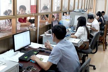 Tuyên Quang sẽ tích hợp 277 dịch vụ công trực tuyến mức 3, 4 lên Cổng DVCQG