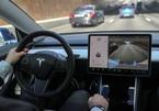 Hàn Quốc ngưng trợ giá xe điện Tesla