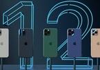 Vì sao iPhone 12 là sản phẩm quan trọng nhất của Apple trong 6 năm?