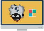 Microsoft vá 120 lỗ hổng trong bản cập nhật bảo mật tháng 8