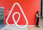 """Nền tảng đặt phòng Airbnb phục hồi nhờ xu hướng """"du lịch tại chỗ"""""""