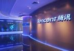 Mảng game online mang về 127 tỷ đồng cho Tencent trong quý 2