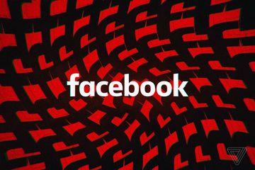 Facebook siết hoạt động của website tin tức chính trị