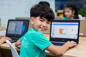 Công bố 6 hạng mục bình chọn sản phẩm, dịch vụ ATTT Việt Nam tiêu biểu 2020