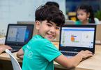 Trang bị kỹ năng tự bảo vệ mình trên không gian mạng cho trẻ em Việt Nam
