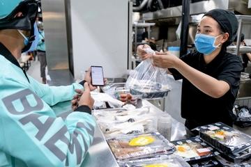 """Quán Này Hay Phết - Những nhà hàng đạt """"chuẩn"""" BAEMIN nhờ chất lượng dịch vụ"""