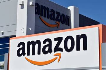 Canada mở cuộc điều tra chống độc quyền đối với Amazon