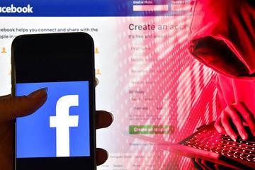 Làm thế nào để tránh bị lừa đảo trên Facebook và mạng xã hội?