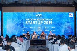 Startup Việt Nam VCC Exchange nhận khoản đầu tư 1,5 triệu USD từ 100x Ventures