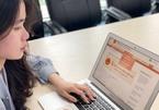 27 đơn vị dùng hệ thống KeyPay hỗ trợ thanh toán trực tuyến dịch vụ công
