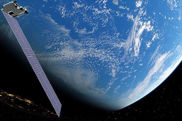 Kết quả thử nghiệm của mạng Internet vệ tinh Starlink không đạt như mong đợi