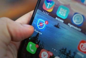 Hà Nội đẩy mạnh tuyên truyền, hướng dẫn người dân cài ứng dụng Bluezone