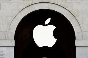 Apple mở rộng ủy quyền sửa chữa máy Mac cho cửa hàng nhỏ lẻ bên ngoài