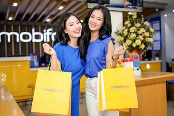 """Khách hàng đặt trước Galaxy Note 20 và nhận quà """"khủng"""" từ MobiFone"""