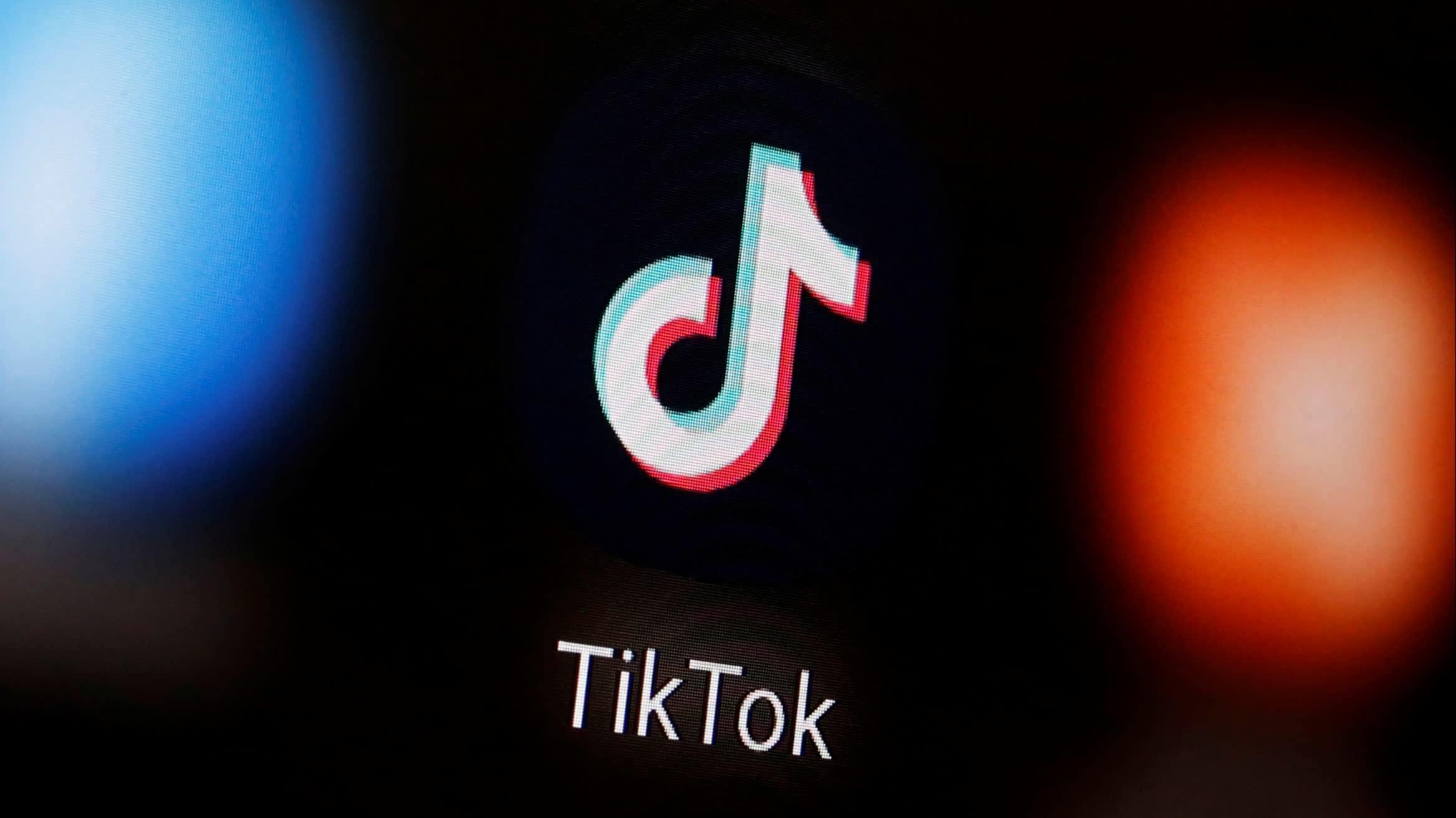 Oracle gia nhập cuộc đua thôn tính TikTok