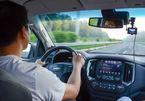 Hà Nội xử phạt xe kinh doanh vận tải qua dữ liệu giám sát hành trình