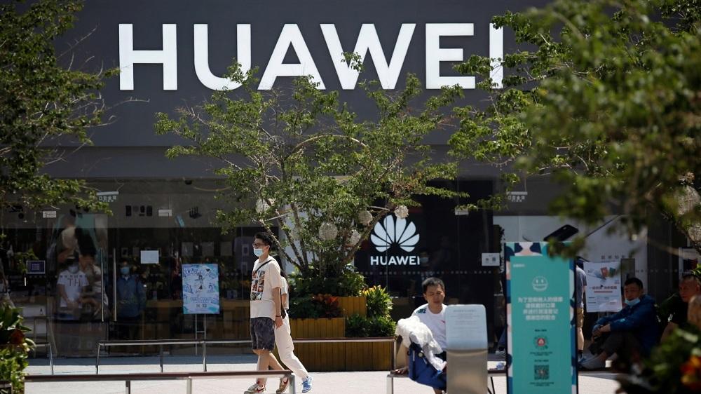 Thị trường chip chao đảo sau khi Mỹ tiếp tục siết Huawei