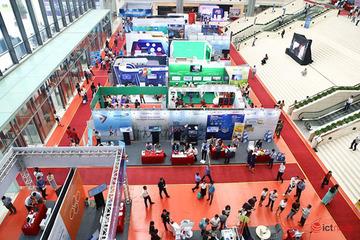 Bộ TT&TT đề xuất các giải pháp phát triển doanh nghiệp công nghệ số Việt Nam