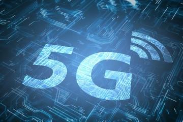 Qualcomm thực hiện cuộc gọi 5G đầu tiên trên băng tần thấp 700MHz