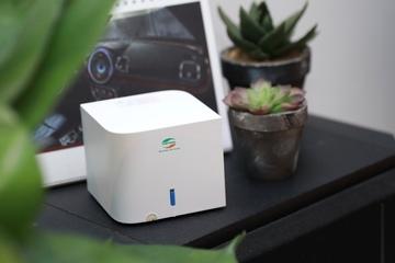 Viettel cung cấp công nghệ HomeWiFi chỉ từ 245.000 đồng/tháng