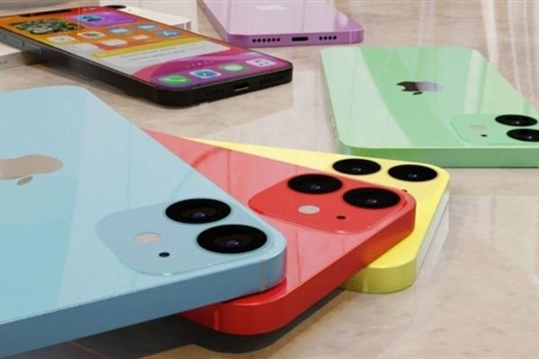 Apple dự kiến ra mắt iPhone 12 'Made in India' vào giữa năm 2021
