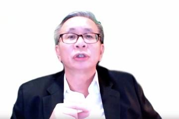"""Singapore: Internet """"sạch"""" phải bắt nguồn từ nhà cung cấp mạng"""