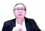 Singapore: Internet 'sạch' phải bắt nguồn từ nhà cung cấp mạng