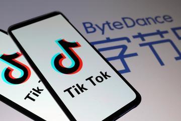 TikTok bị đề nghị đổi chủ sở hữu tại Nhật Bản