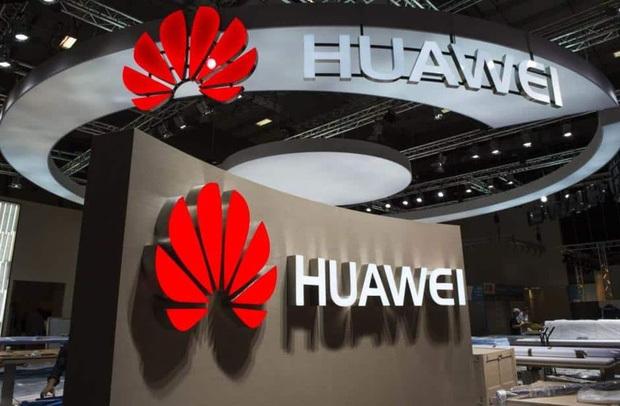 """Những """"thiên tài Huawei"""": Không thông minh bẩm sinh, từng thất bại, hiện nhận lương 6 tỷ/năm"""