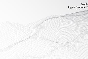 DZS công bố hợp nhất thương hiệu, giới thiệu đội ngũ lãnh đạo cao cấp và hình ảnh nhận diện thương hiệu mới