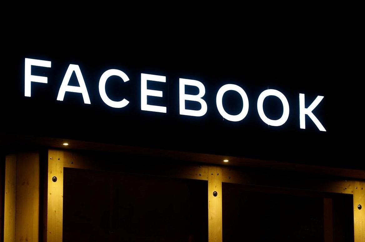 Facebook bỏ 650 triệu USD để dàn xếp vụ kiện về dữ liệu người dùng