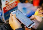 Thanh toán trực tuyến kém phát triển, rủi ro càng lớn cho doanh nghiệp TMĐT