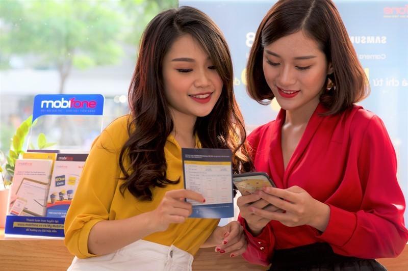 'Cho em pass Wi-Fi' - Văn hóa quán nước thời 4.0