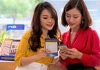 """""""Cho em pass Wi-Fi"""" - Văn hóa quán nước thời 4.0"""