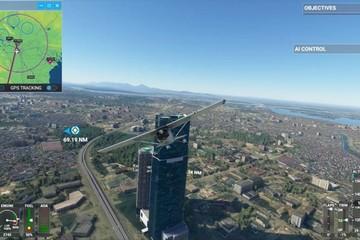 Black Myth và Flight Simulator được game thủ Việt quan tâm nhất 24 giờ qua