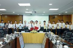 Cục Tin học hóa và VietnamPost hợp tác đưa chuyển đổi số vào thực tiễn