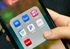 Trên 225 triệu giao dịch qua ví điện tử trong quý I/2020