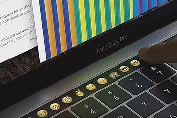 Apple lại bị kiện tập thể do lỗi trên MacBook Pro