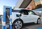 Các nước Đông Nam Á đang khuyến khích phát triển xe điện ra sao?
